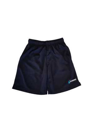 Masterton Intermediate PE Short Navy